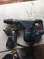 Bosch Hammer Drill 11241EVS