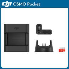 DJI Osmo Pocket Expansion Kit Controller Wheel Wireless Module Mount IN STOCK