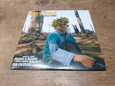FEMI KUTI - AMADOU & MARIAM - !!!!!!!!!!!!!!!! !!!!!!! RARE CD