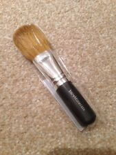 Bare Minerals Brand New Sealed Flawless Face Brush Free Post Foundation Brush