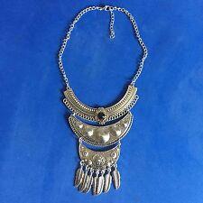 Bijoux collier pour femme