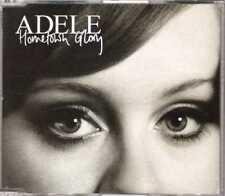 Adele - Hometown Glory - CDM - 2008 - Pop 2TR