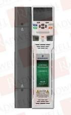 NIDEC CORP HS72-06200440A10101AB100 / HS7206200440A10101AB100 (BRAND NEW)