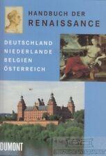 Handbuch der Renaissance: Schunicht-Rawe, Anne und Vera Lüpkes (Hrsg.)