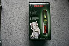 BOSCH PLL 5  Laser-Wasserwaage Linienlaser Neu/OVP