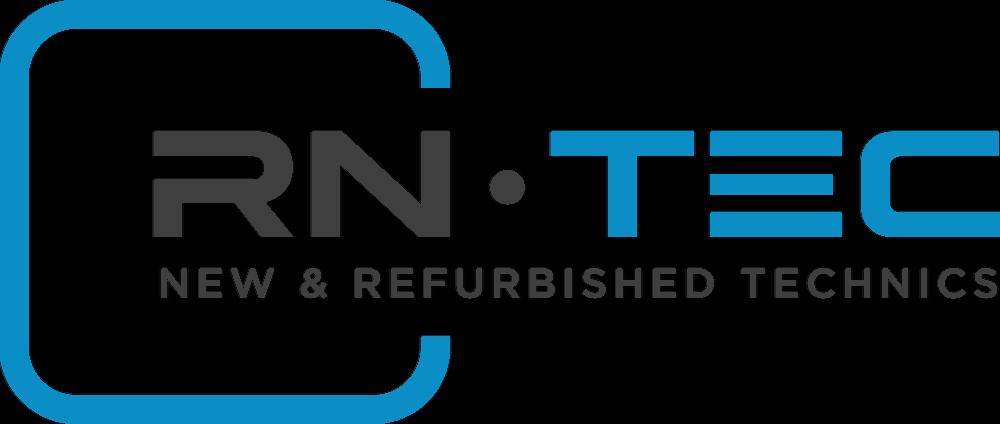 RN-TEC