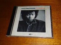 JOAN ARMATRADING : THE SHOUTING STAGE CD *BARGAIN*
