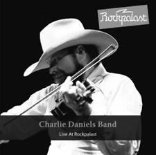 Charlie Daniels Band - Live At Rockpalast *CD *NEU*