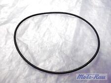 Aprilia O-Ring Zylinderkopf Rotax außen AF 1 Classic ETX MX Red Rose RS RX SX