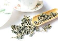 Taiwan High Mountain Ali-Shan Wulong < ALISHAN Oolong > Loose Tea 150g / 5.28oz