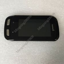 Frame Cover + LCD Display Panel + Touch Screen For Genuine Garmin Edge 1000