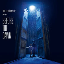 Kate Bush : Before the Dawn VINYL (2016) ***NEW***