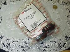 """New listing Aro F25121-220 1/4"""" Npt Mini Filter 150Psi New In Package!"""