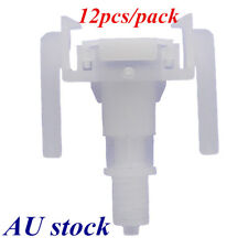AU Stock-12pcs Mimaki JV33 /JV5 DX5 printhead Joint Valve Assy /Damper Connector