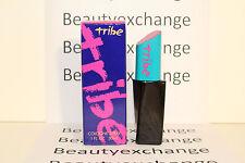 Tribe By Coty Perfume Cologne Spray 1 oz