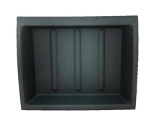 Genuine Upper Dash Center Bezel Storage Box Bin 68252-Zs40C *Free Fedex 2Day*