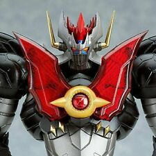 MODEROID Mazinkaiser Plastic Model Kit Good Smile Company Japan NEW (IN STOCK)*c