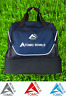 Atomic Bowls Maxi Large Lawn Bowls Bag For Bowls Shoes Waterproofs Accessories