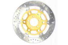 passend für Kawasaki ZR-7S S (ZR 750 H1/H3) 01 > 04 EBC RH Bremsscheibe vorne
