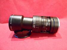 Objektiv Lens Tele-Xenar 4/150 mm für Robot Germany M26 Schneider Kreuznach