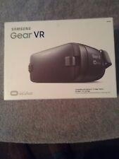 Samsung Gear VR Goggles BNIB