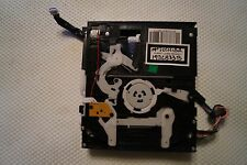 "FORYOU DVD MECHANISM FOR 19"" TOSHIBA 19DL883B LED COMBO TV"