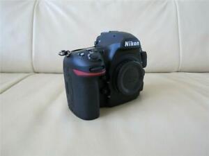 Brand New Nikon D850 Digital SLR Camera