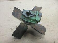 John Deere 520 530 620 630 720 730 Power Steering Pump