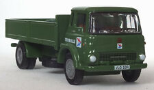 24107 EFE Bedford TK 2 Axle Short Rigid Dropside Lorry 1:76 Diecast Truck New