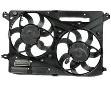 For Ford Fusion 1.6 L4 2013-2014 Engine Cooling Fan Assembly Dorman 620-075