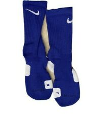 Men's Nike Elite dri fit socks size small