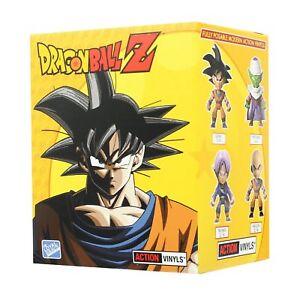 The Loyal Subjects Dragon Ball Z Mystery Pack 1 Pcs Blind Box L.39871