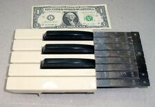 Hammond Romance Series Organ 8 Key Keyboard Cluster