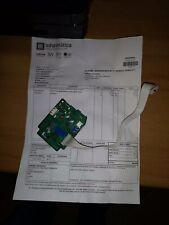 Scheda controller x condizionatore Samsung