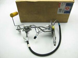 NOS OEM Gm 25094271 Fuel Level Sender Sending Unit - Workhorse - UNKNOWN EXACT