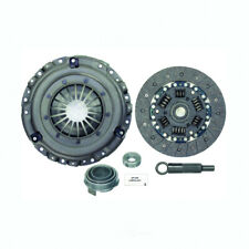 Clutch Kit Brute Power 92126 fits 1990 Acura Integra 1.8L-L4