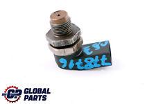 BMW 3 5 7 Series E60 E61 E65 E87 E90 E91 Fuel Injector Pressure Sensor Diesel