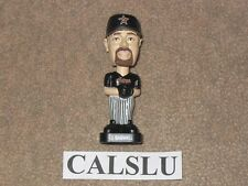 "2002 JEFF BAGWELL ☆RARE☆ HOUSTON ASTROS ☆POST CEREAL☆ 3"" MINI BOBBLE HEAD"