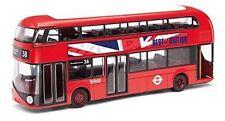 Corgi GS89201 Best of British Routemaster Bus for London