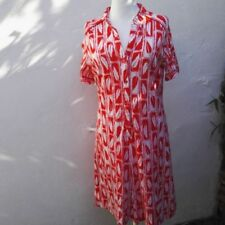 Vintage Dresses Size 14 for Women