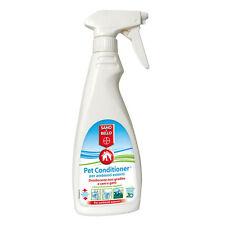 Pet Conditioner Disabituante Repellente per Esterni Per Cani e Gatti BAYER 500Ml