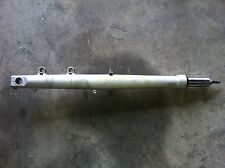 99 BMW K1200LT K1200 K 1200 LT RIGHT FORK STANCHION DAMPNER SHOCK SUSPENSION