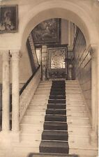 BR37268 Escalera principal I Hotel Simon de Sevilla spain