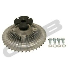For A.M. GMC Chrysler Chevy Std Rotation NON Thermal Engine Cooling Fan Clutch