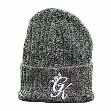 Beanie Stretch Fit 100% Cotton Hats for Men