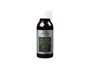 Hab Shifa Black Seed Oil-50 mL