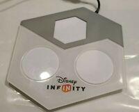 Disney Infinity Portal Base 1.0 2.0 3.0 for Xbox 360 Xbox One Wii Wii U PS3 PS4