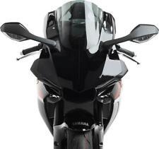 15-16 Yamaha YZF-R1 Hotbodies Grandprix Windscreen BLACK  81501-1603