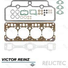 Cylinder Head Gasket Set MB:T2 3140106020