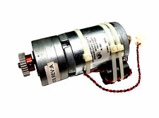 Getriebemotor 12-24V Fabrikat COLMAN 180 Upm 1 Stück